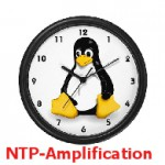 NTP-amplification